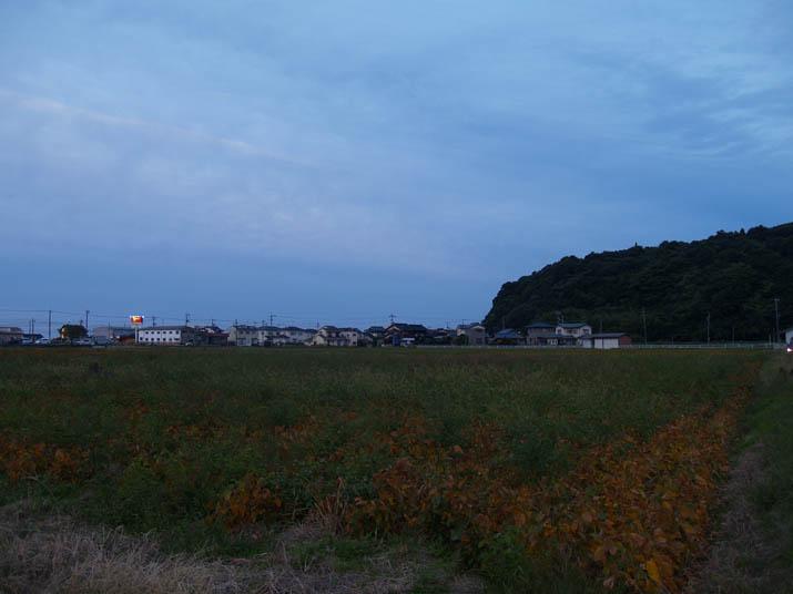101023 壺瓶山と何かの畑.jpg