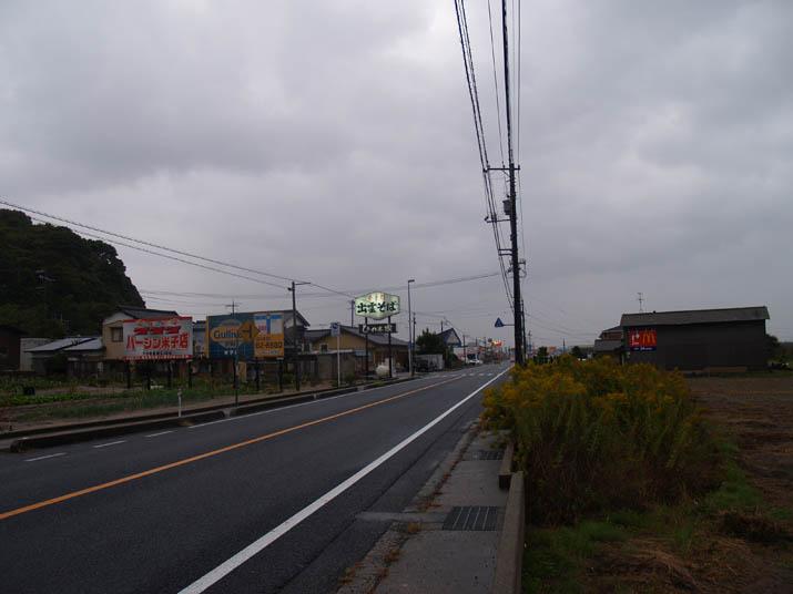 101030 雨の9号線.jpg