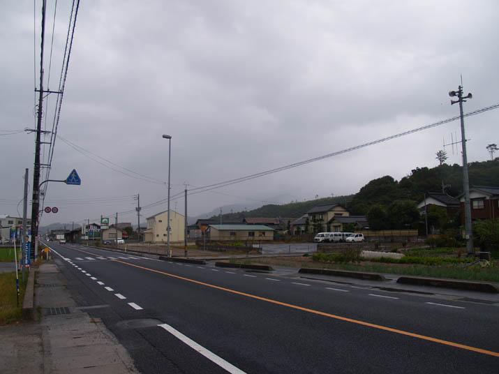 101030 夕方の9号線 淀江.jpg