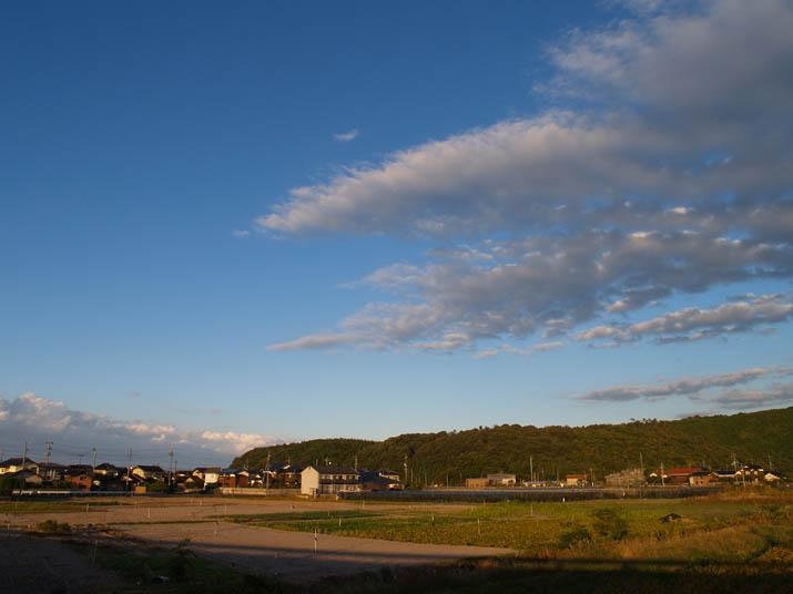 101104 壺瓶山と小波浜.jpg