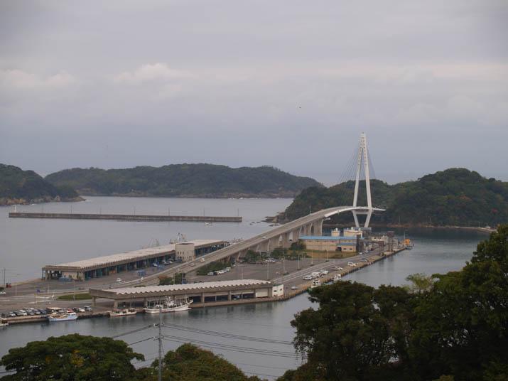 101106 浜田の橋.jpg