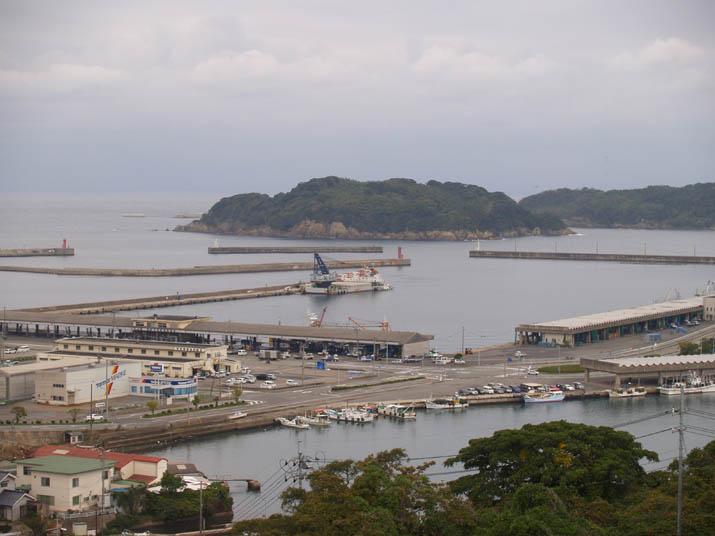 101106 浜田の港.jpg