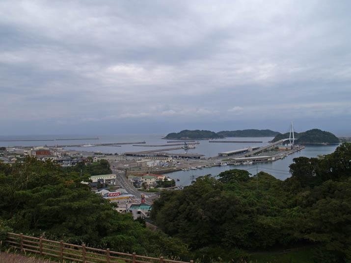 101107 浜田市 高台からの景色.jpg