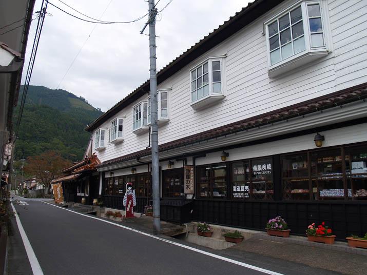 101113 津和野のお店.jpg