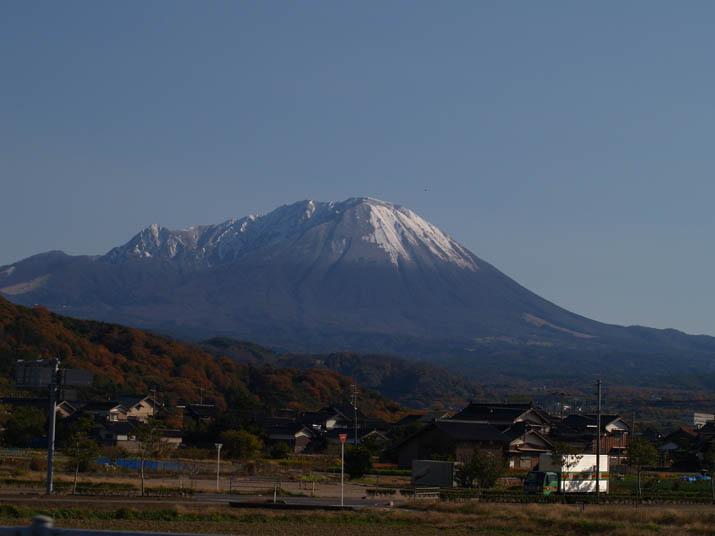 101127 午後の大山.jpg