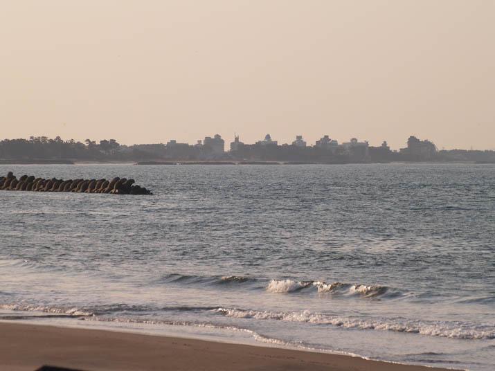 101130 皆生の海岸.jpg