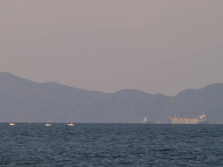 101130 境港の船.jpg