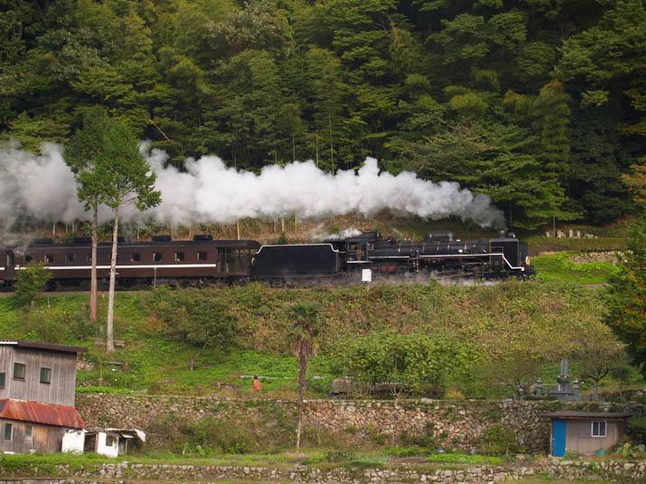 101209 津和野のSL C751.jpg