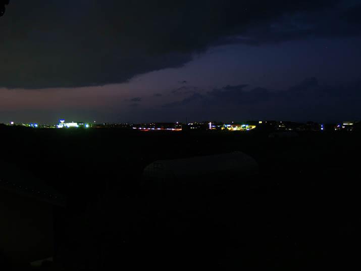 101214 夕方の夜景.jpg