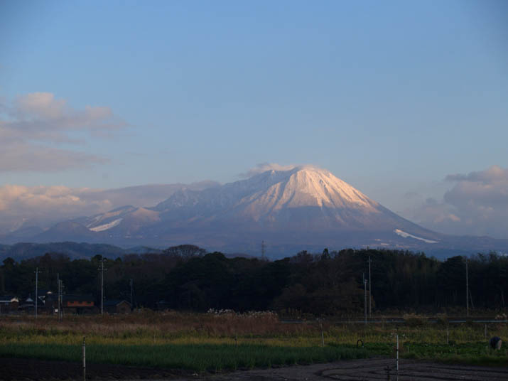 101218 今日の大山.jpg