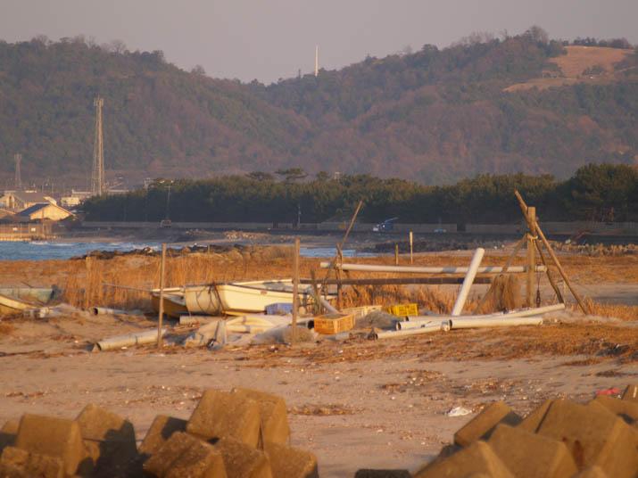 101220 淀江町の海岸.jpg