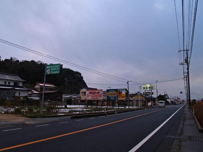 101227 9号線淀江付近.jpg