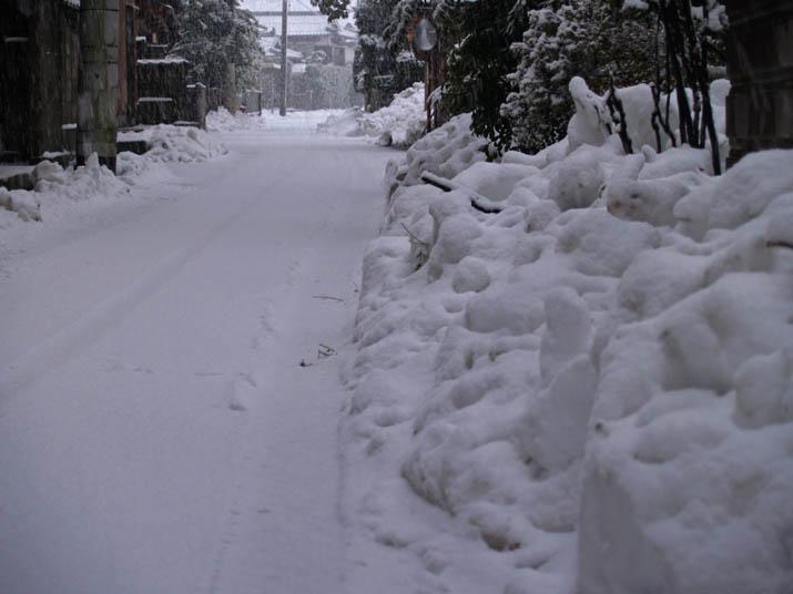 110106 道路はまた真っ白に.jpg