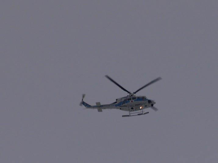 110108 海保のヘリ.jpg