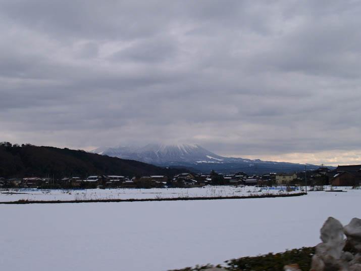 110109 大山と淀江町小波浜.jpg