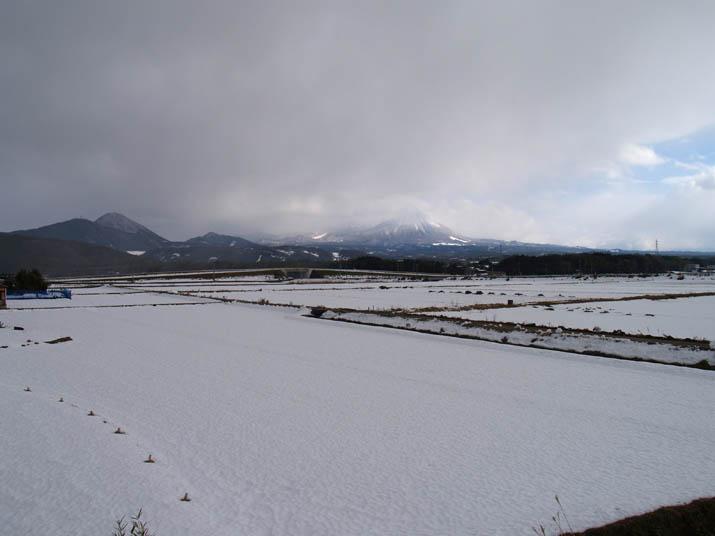 110110 白い大山.jpg