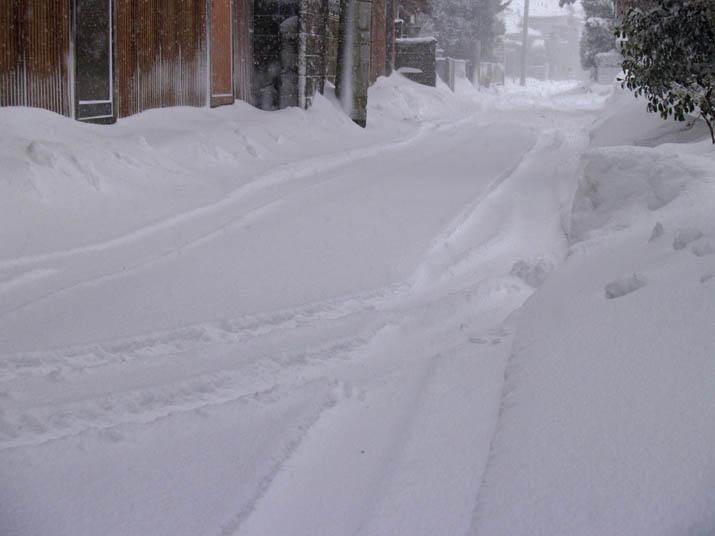 110116 小波浜の雪.jpg