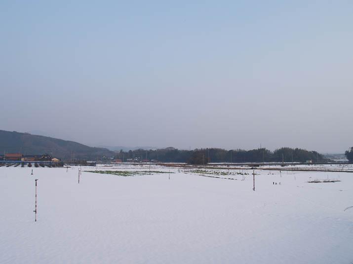 110205 消えた大山.jpg