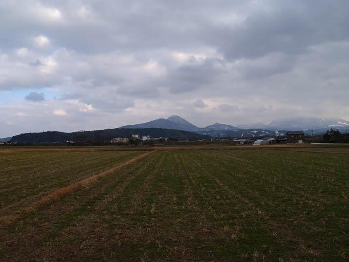 110215 壺瓶山と大山と・・.jpg