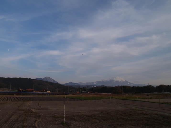 110216 定番の大山スポット.jpg