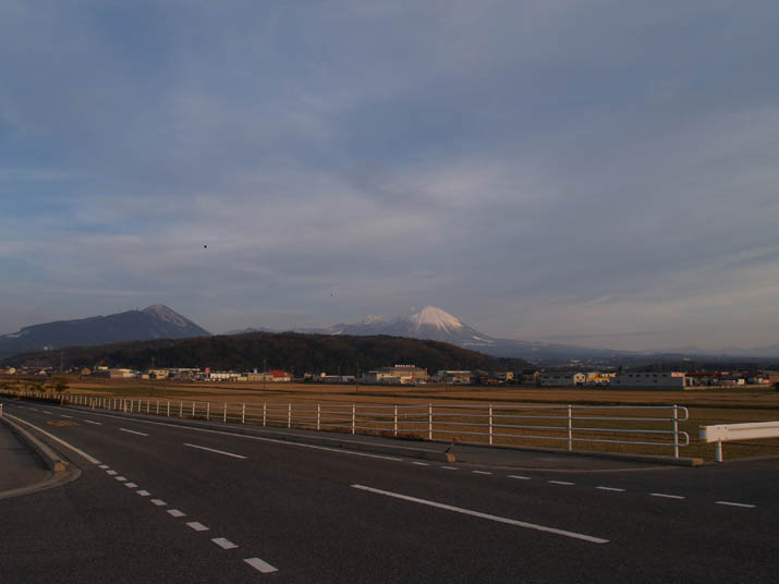 110217 昨日の大山.jpg