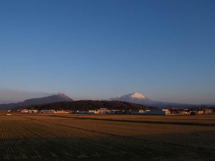 110222 今日の大山.jpg