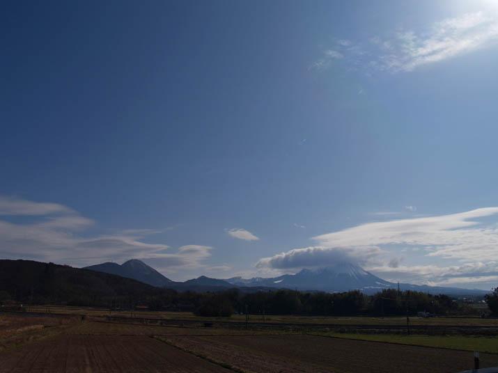 110224 午前の大山.jpg
