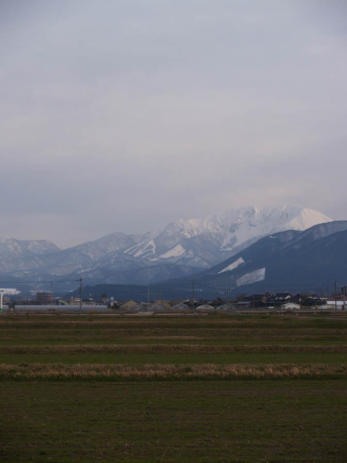110305 大山町の大山.jpg