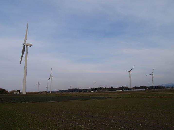 110307 風車・大山町.jpg