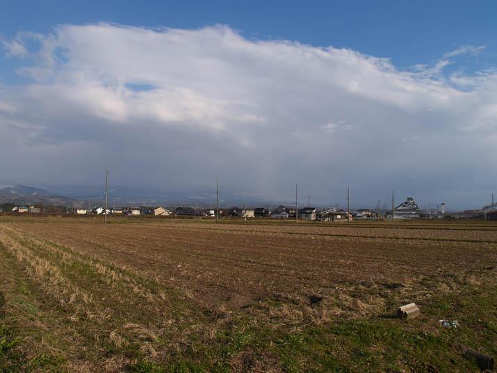 110309 大山と寿城.jpg