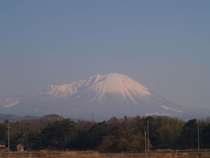 110313 伯耆富士 大山.jpg