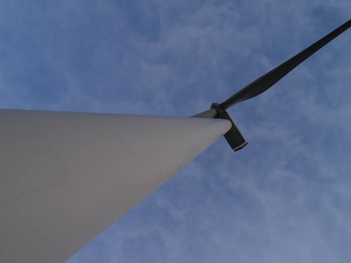 110315 大きな風車.jpg