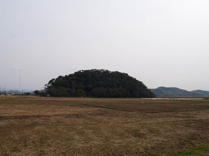 110321 彦名 粟嶋神社.jpg