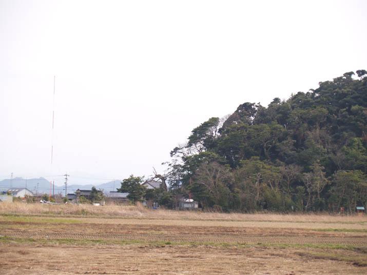 110321粟嶋神社の小山.jpg