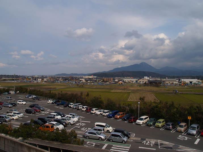 110326 イオン日吉津の東側.jpg