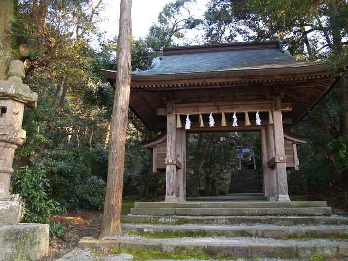 110402 淀江町 西原 日吉神社.jpg