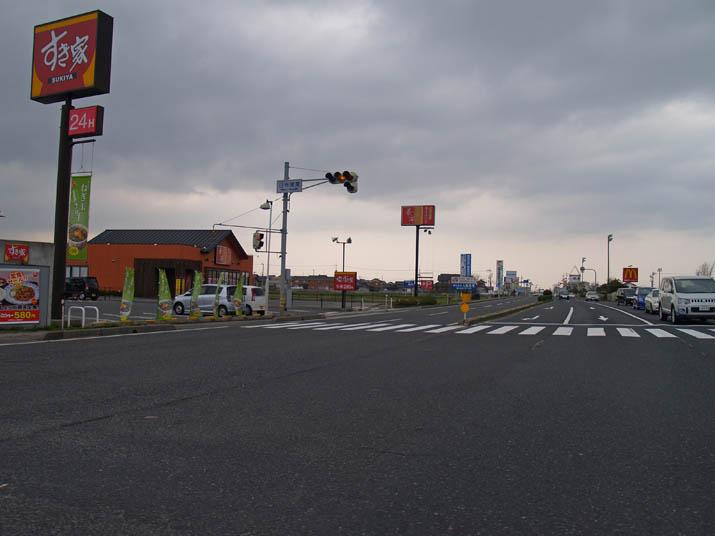 110409 イオン日吉津前の信号.jpg