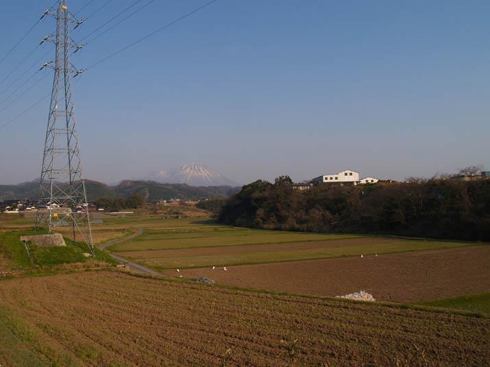 110414 大山と淀江.jpg