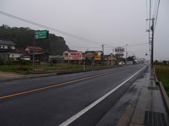 110427 雨の9号線 淀江.jpg