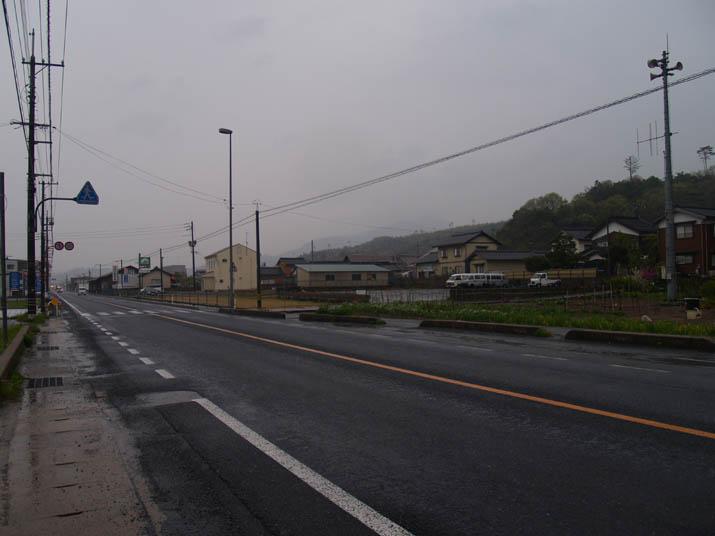 110427 9号線淀江方向の様子.jpg