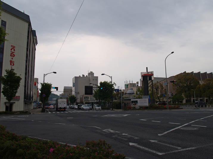 110430 冨士見町の交差点.jpg