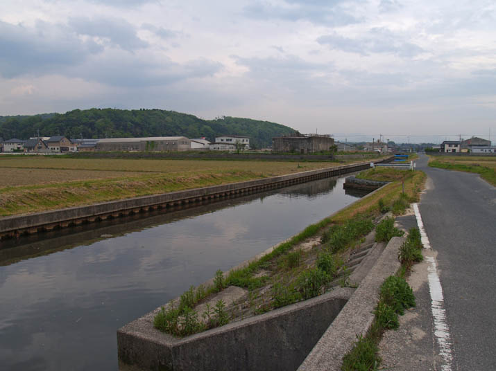110510 塩川河口付近.jpg