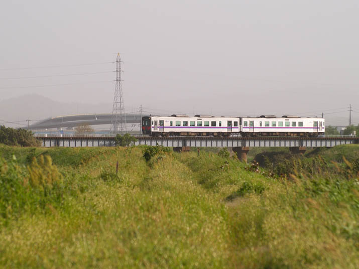 110513 鳥取行きの普通列車.jpg