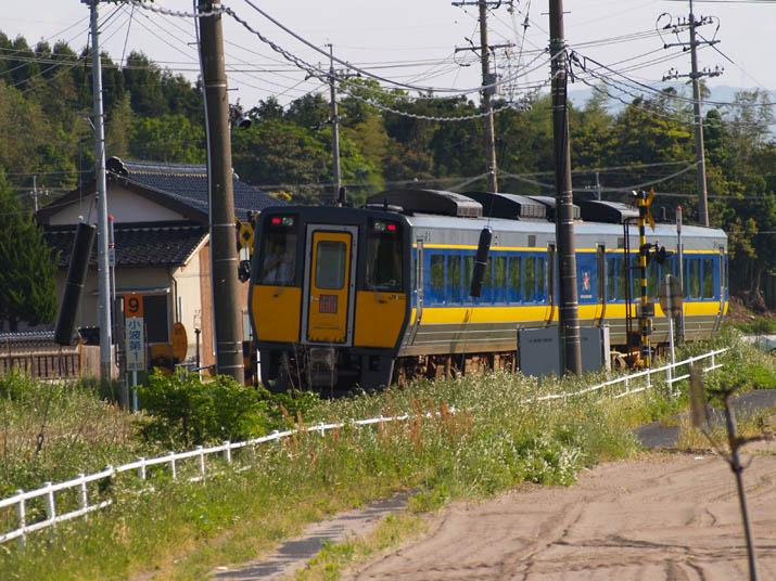 110529 山陰線の特急列車.jpg