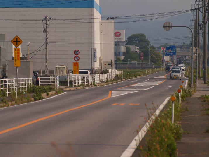 110604 県道53号線.jpg