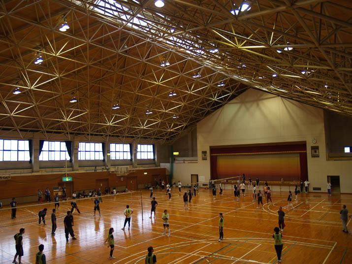 110612 淀江体育館.jpg