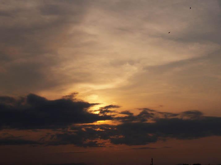 110617 夕焼け雲.jpg