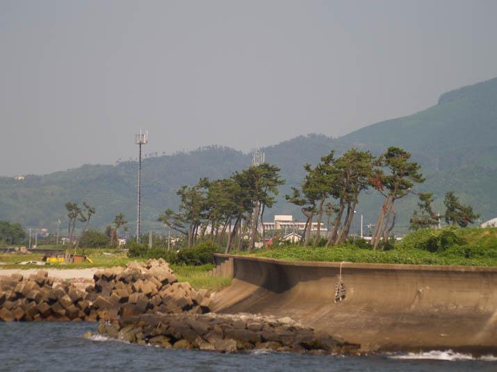 110705 海岸の撮影地.jpg