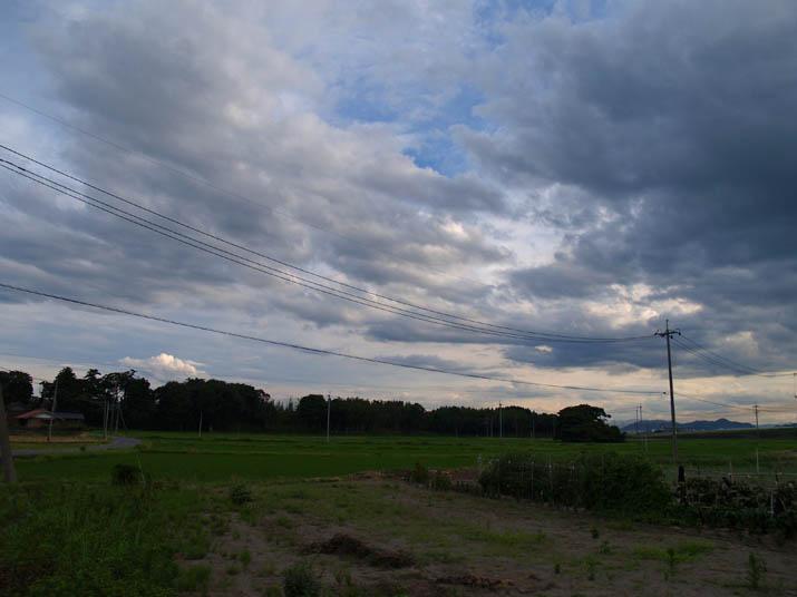110713 夕方の空.jpg