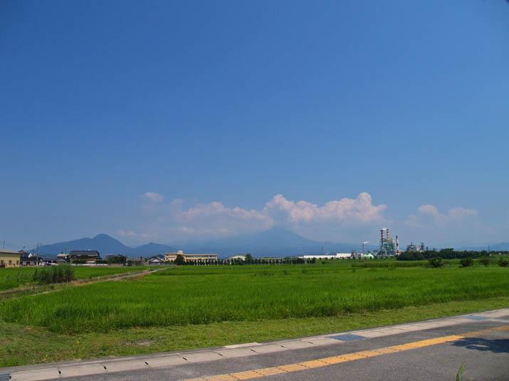 110716 王子製紙と大山.jpg